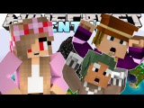Little Kelly Roleplay Adventures Minecraft EVIL LITTLE KELLY CAPTURES WILLY WONKA w Little Carly
