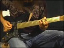 Ron Bumblefoot Thal Demonstrations