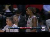 Utah Jazz vs Miami Heat | FULL Highlights | 11.12.2015