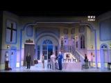 La cage aux folles theatre new  complet fr
