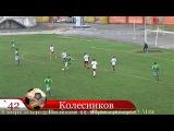 «Спортлідер-3-Поділля» – «Прокуратура-УМВС» – 9:1 (5:0) (24.06.2015