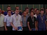 Спортлідер+ нарешті отримав срібні нагороди
