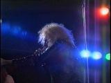 Candlemass - Live in Uddevalla (1993)