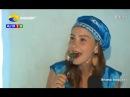 Enene Bogcasi - Qebele 06.09.2014