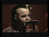 Der Morgen Danach Lacrimosa Original Video