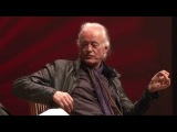 Led Zeppelin's Jimmy Page on guitars, Led Zep and Robert Plant - Full Length  Guardian Live