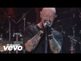 Halford - Like There's No Tomorrow