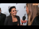 Demi Lovato on Her Love for Stella McCartney, Her Relationship with Wilmer Valderrama