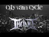 The Lane City Vain Cycle mathcore deathcore