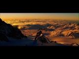 Daft Punk - Horizon - Random Access Memories, bonus track for Japan only. Unofficial video.