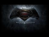 Бэтмен против Супермена.Отрывок (не спойлер)