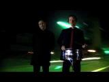DeVotchKa - How It Ends (Official Music Video)