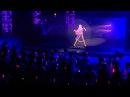 Второй Живой Концерт Мику Хатсуне Hatsune Miku
