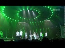 SS501 - A Song Calling For You [Remix] [Rus Sub]
