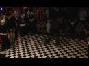 BBoy Lexo Yoshik MagicTV (ZAMES CREW).mp4