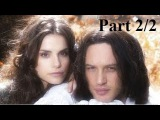 Wuthering Heights - 2009 PBS part 22