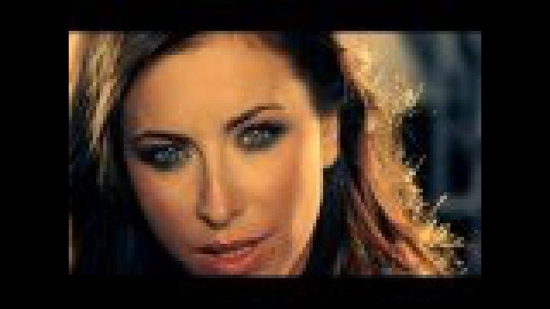 Ани Лорак - Я с тобой