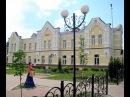 Старинные города Тульского края Венев