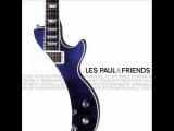 Kenny Wayne Shepherd &amp Edgar Winter - Rock and Roll, Hoochie Koo