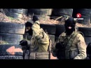 Спецназ ближний бой CQB 8 Частные военные наемники
