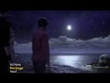 Однажды в сказке/Once Upon a Time (2011 - ...) ТВ-ролик (сезон 3, эпизод 7)