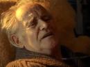 Tuesdays with Morrie (1999) - Jack Lemmon Hank Azaria