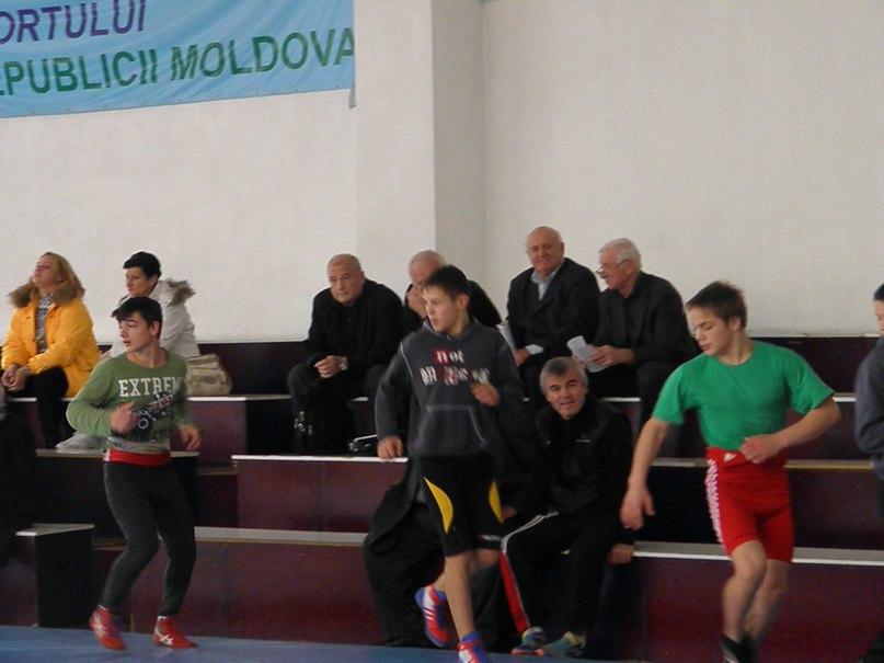 .....# SSRO.md 2015 * GRECO/ROMANE (antranament ) 18/11/2015