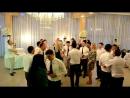 выпуск КПИ ФСБ 2015 ресторан Геркулес