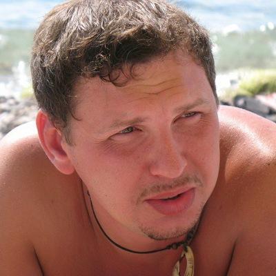 Денис Задворный