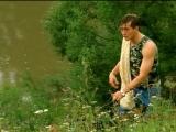 Участок. Забор (8 серия, 2003) (12+)