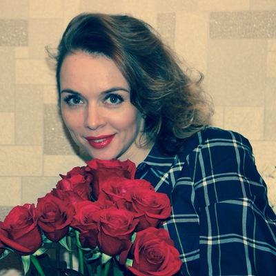 Елена Шукаева