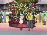 Love Hina - Saison 01 - Episode 26
