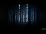 Трейлер первого сезона игры престолов   smotrel-tv.ru
