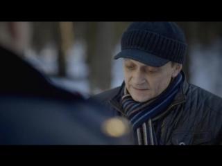 Профиль убийцы 2 сезон 21 серия (2016) HD