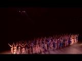 Морис Бежар - Любовь и Танец / Maurice Bejart - L'Amour - la Danse / 2006.