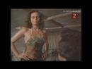 Любовь Полищук в фильме Выигрыш одинокого коммерсанта (1984, Себастьян Аларкон)
