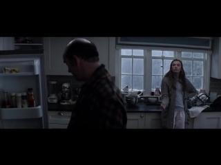 Крампус / Krampus (дублированный трейлер / премьера РФ: 1 января 2016) 2015,ужасы,США,16+