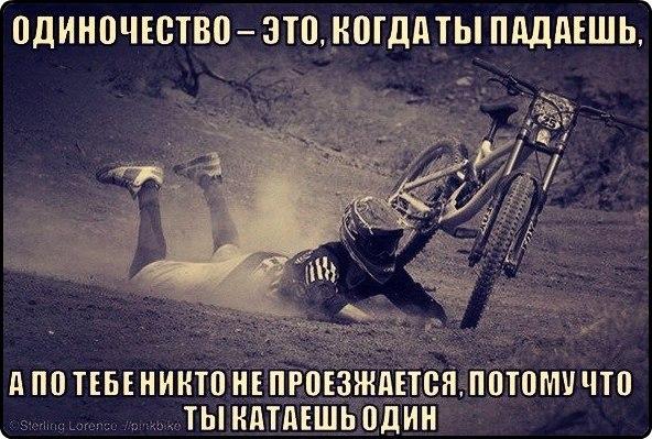 http://cs627722.vk.me/v627722191/16cb/UBu8Maao0uE.jpg