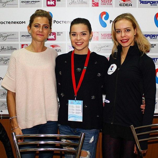 Мария Артемьева 2U3bDswc3dU