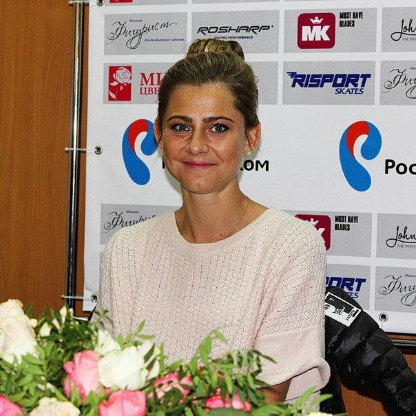 Мария Артемьева Ol3C7C6q_wg