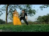 DARLING TERA JADOO -  NIGAR CHAUDHARY MUJRA - PAKISTANI MUJRA DANCE 2014 - 720P HD