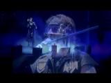 Ария и Хелависа - Там высоко (live)