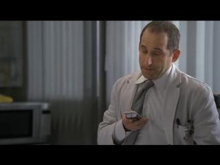 Доктор Хаус/HOUSE M.D 6 сезон 16 серия