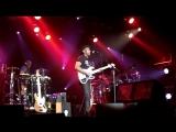 Маркус Миллер - live