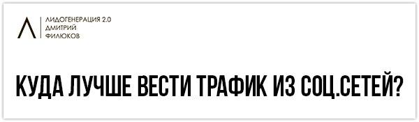 epKNwvaRzKw.jpg