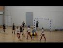 Чемпионат России по индорхоккею - 3