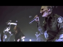 Korn feat Slipknot – Sabotage (Beastie Boys Cover)