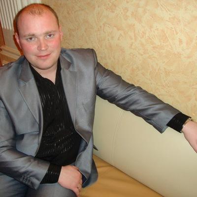 Дмитрий Драчевский