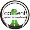Карент.ру — аренда и прокат автомобилей в России