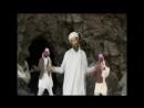 Allahu Trapbar - Arabic - Trap - Beat - Instrumental - Compilation video l Allahu Trapbar - арабский - Ловушка - бить - инструме
